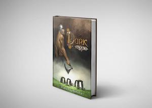 Darkrunes - Livre de Base