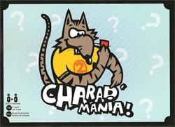 Charad'Mania !