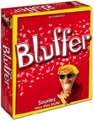 Bluffer