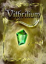 Vithrilium