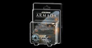 Star Wars: Armada : Transports d'assaut Impériaux