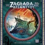 End of Atlantis