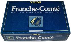 Vision Franche-Comté