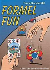 Formel Fun