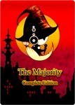 The Majority : Complete Edition