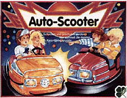 Auto-Scooter