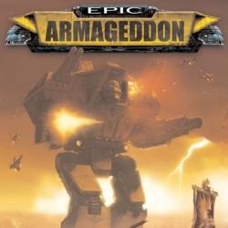 Epic Armageddon
