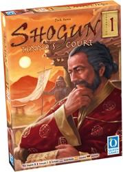 Shogun : Tenno's Court