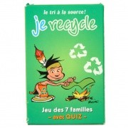 Je recycle