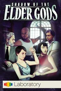 Shadow of the elder gods