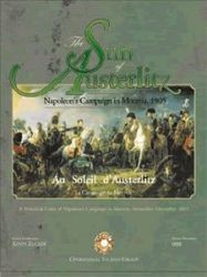 The Sun of Austerlitz