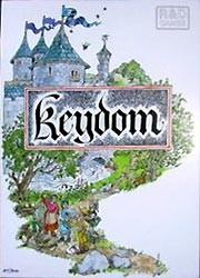 Keydom