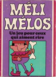 Méli Mélos