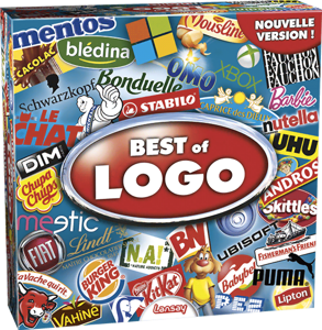 Best of Logo