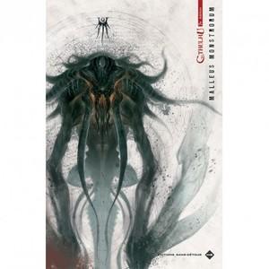 L'appel de Cthulhu V7 – Malleus Monstrorum