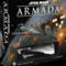 Star Wars: Armada