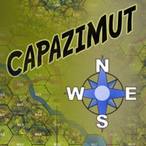 CAPAZIMUT