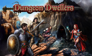 Dungeon dwellers