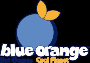 Blue Orange recrute (commercial export et graphiste)