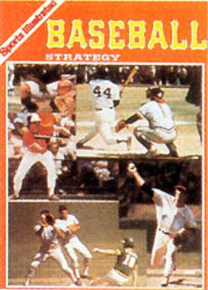 Baseball Strategy