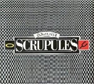 Question de Scrupules