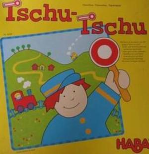 Tschu-Tschu
