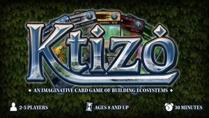 Ktizo
