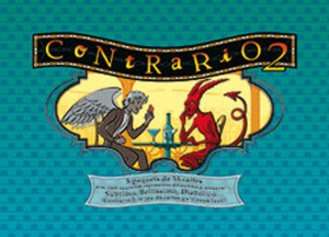 Contrario 2