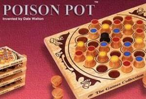 Poison Pot