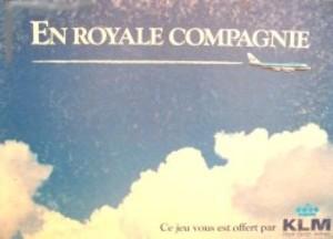 En Royale Compagnie