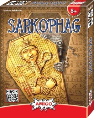 Sarkophag
