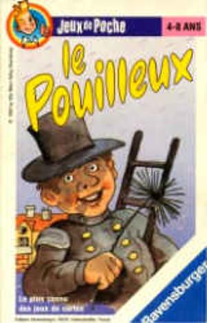 Le Pouilleux