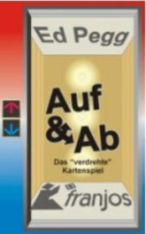 Auf & Ab