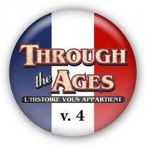 Through the Ages : on vous en remet pour combien ?