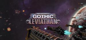 Battlefleet Gothic : Leviathan – Brace for Impact !