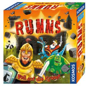 Rumms