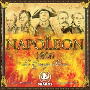 Napoleon 1806 E481f9a50a5d935a0ed084b82ceab3d64ef6