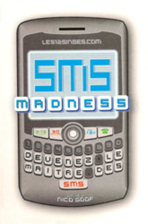 SMS Madness