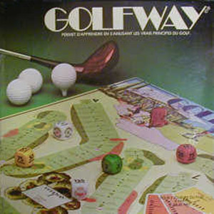Golfway