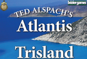 Steam - AoS: Atlantis - Trisland