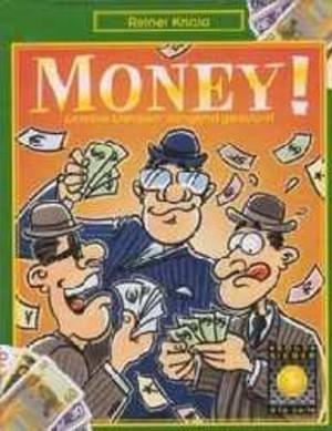 Money !