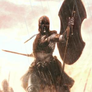 Mythic Battles: Pantheon – L'Art de la Guerre