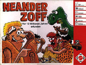 NeanderZoff