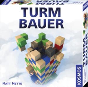 Turmbauer