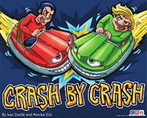Crash by Crash