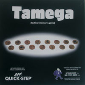 Tamega