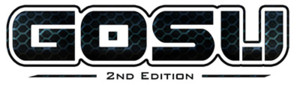 Gosu 2 est en cours : Tric Trac espionne