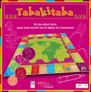 Tabakitaba
