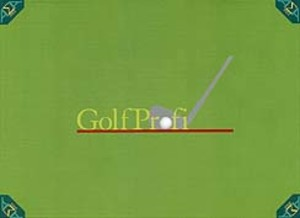 GolfProfi