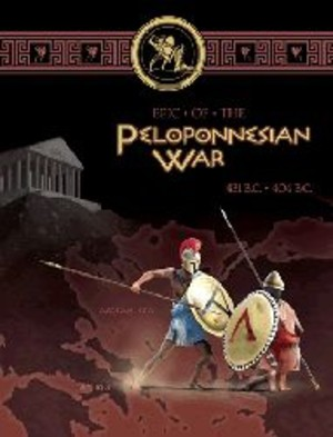 Epic of the Peloponnesian War